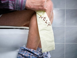 Simple Home Remedies For Constipation