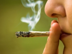 World No Tobacco Day Home Remedies To Quit Smoking