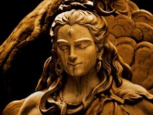 Wish Fulfilling Mantra Lord Shiva