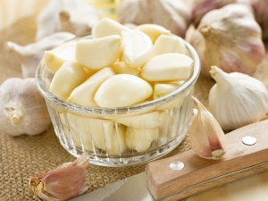Home Remedies To Relieve Wisdom Tooth Pain