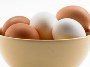 How To Identify Fake Eggs