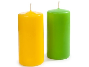 Harmful Effects Of Scented Candles On Health