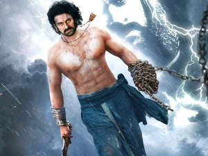 Secret Of Baahubali Workout And Diet Plan