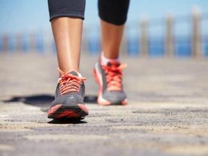World Sauntering Day Health Benefits Of Walking