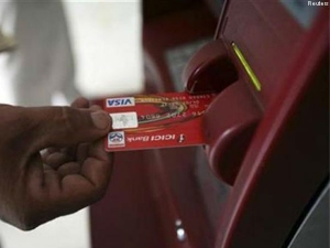 Atm Paper Slip Can Cause Cancer