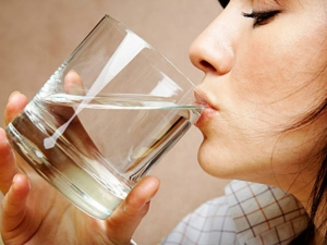 You Should Not Have Water After Consuming These Foods