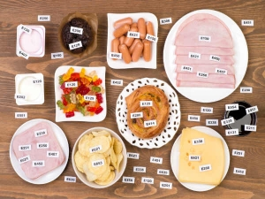 Food Additives That You Need To Avoid