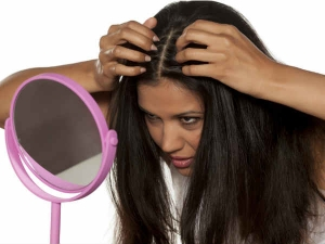 Tested Home Remedies For Grey Hair