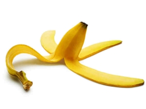 Dont Trash Banana Peels They Come Loaded With Nutrients