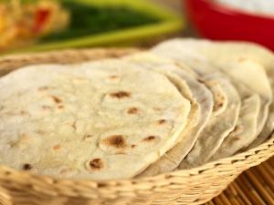 Surprising Benefits Of Eating Chapathi At Night