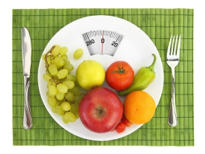 What Is The Best Time To Eat To Lose Weight
