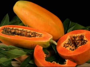 Is Papaya Good For Diabetic Patients
