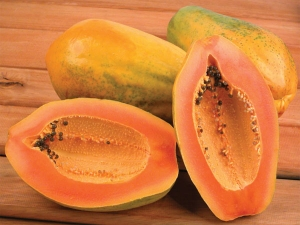 Benefits Of Papaya From Beauty To Prevention Of Diseases