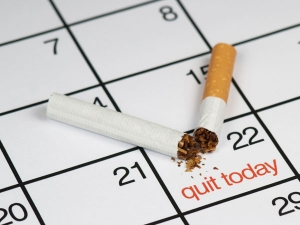 Home Remedies To Quit Smoking