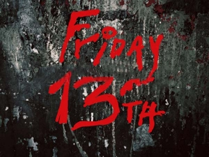 Facts About Friday The 13th You Probably Didnt Know