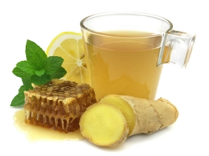 Drinking Ginger Honey Tonic Can Give You These Abundant Health Benefits