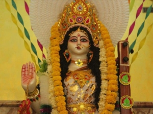 Know The Importance Of Wearing Yellow On Basant Panchami