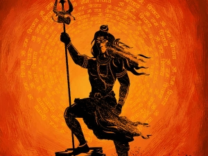 Health And Spiritual Benefits Of Mahashivratri Puja