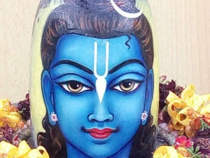 Do Not Forget These 5 Rules When Placing Your Shiva Statue At Home