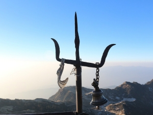 From Trishul To Shivlinga What Does Dreams About Lord Shiva Mean