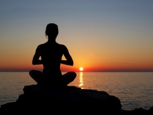 Gayatri Mantra Meaning Benefits And Power