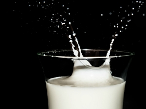 National Milk Day 2020 Amazing Benefits Of Milk For Skin