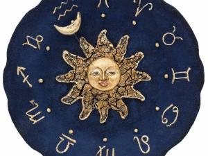 Lunar Eclipse 2018 Impact On Rashi Or Zodiac Signs