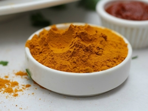 Spiritual Uses Of Turmeric In Hinduism