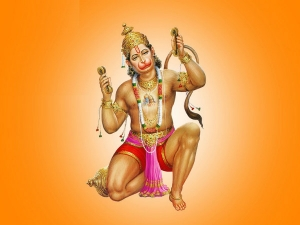Benefits Of Reciting Hanuman Chalisa At Night