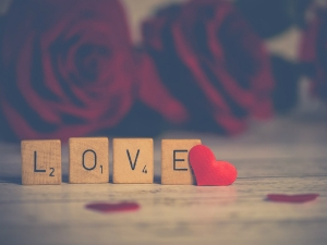 Astrological Remedies For Happy Love Life
