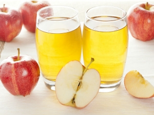 Home Remedies You Can Find In Your Kitchen For Your Health Benefit