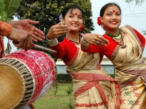 Things Every Indian Should Know About North East India