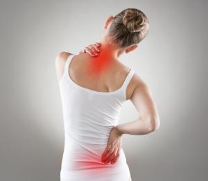 Treatments For Rheumatoid Arthritis Back Pain