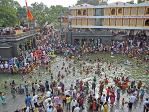 Kumbh Mela And Its Importance