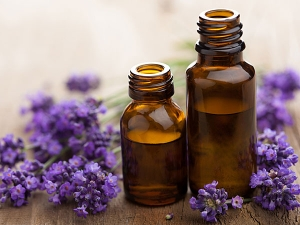 Top Five Lavender Home Remedies