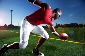 Top 10 Nutrition Tips For Athletes