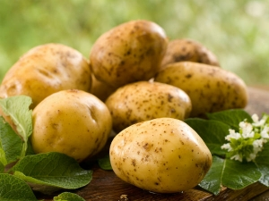 Healthy Potato Recipes That You Can Enjoy Even In Your Diet