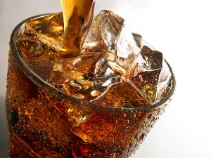 Reasons Why Drinking Soda Drinks May Be Harmful For Your Body