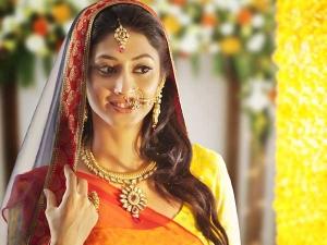 Basic Indian Bridal Makeup Tips