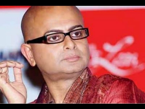 Facts About Rituparno Ghosh A Great Indian Filmmaker