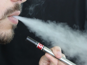 Many People Are Currently Affected By E Cigarette