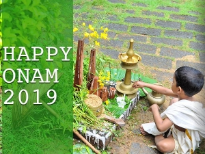 Onam Festival Wishes Greetings And Messages