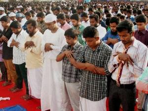 The Story Of Eid Al Adha Or Bakrid