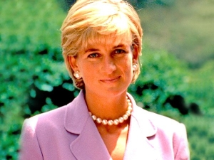 Lady Dianas Death Anniversary Facts About Princess Diana