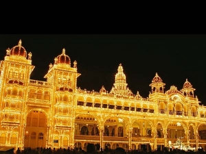 Mysore Dussehra History And Importance