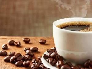 Coffee Benefits Nutrition And Risks