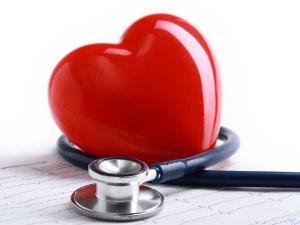 First Aid Information For Heart Attack