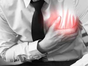 Heart Attack Causes Symptoms Treatment And Prevention