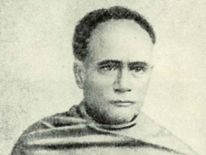 Some Facts About Ishwar Chandra Vidyasagar