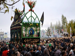 Muharram 2020 Date History And Significance